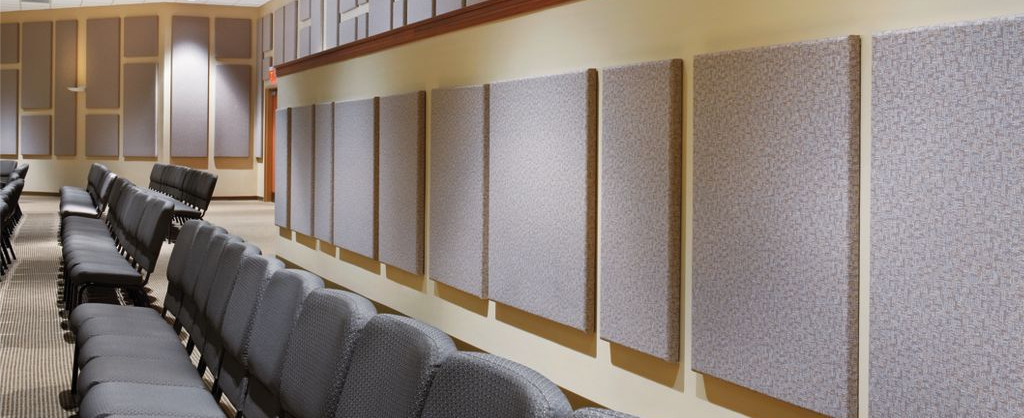 armstrong-soundsoak-acoustical-wall-panels