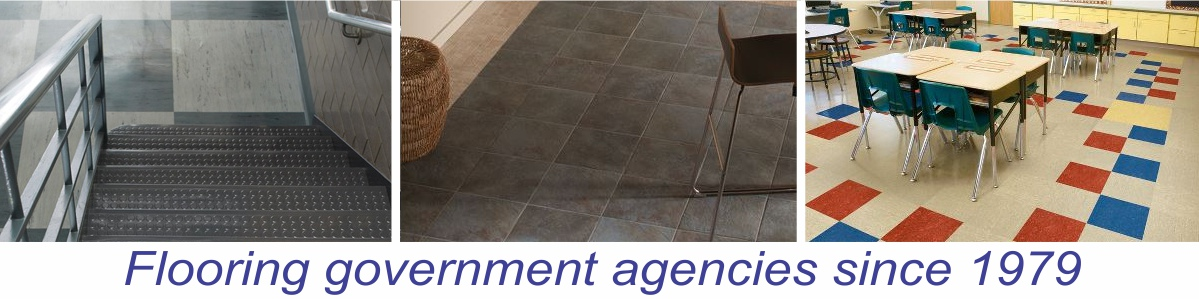 government-flooring-specialists-on-contract